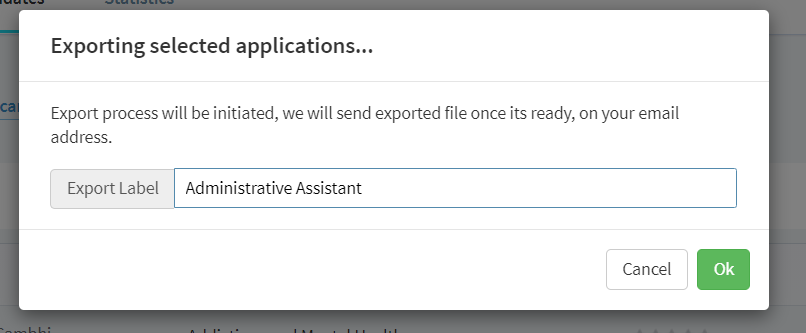 Exporting_applicants.png
